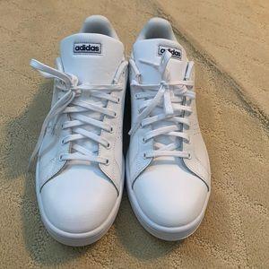 Adidas Advantage/Stan Smiths Size 12